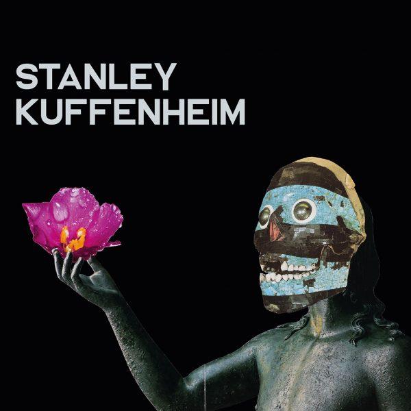 CD – STANLEY KUFFENHEIM