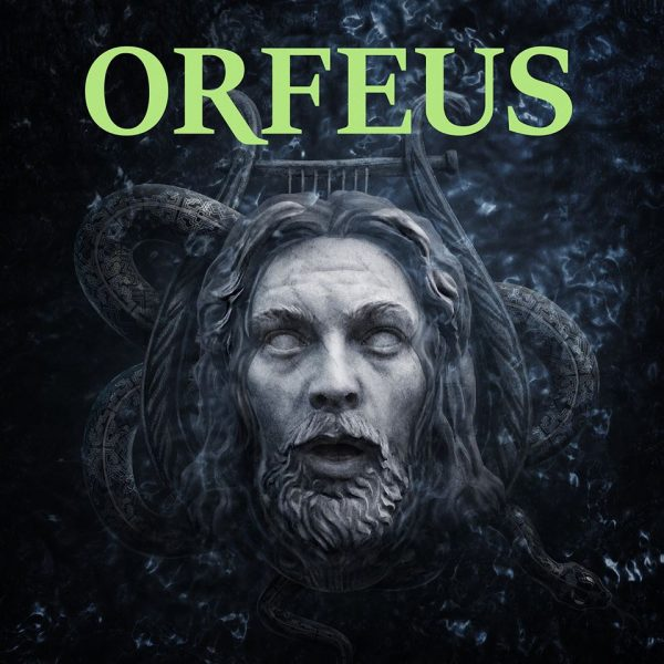 orfeus_cover_web